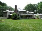Maison unifamiliale for  sales at 52 Goodnow Road    Sudbury, Massachusetts 01776 États-Unis