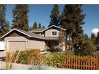 Villa for  sales at SW Bend 19808 Kenzie Ave   Bend, Oregon 97702 Stati Uniti