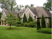 Moradia for sales at Woodridge Lake Home 110 Brynmoor Ct   Goshen, Connecticut 06756 Estados Unidos