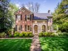 Vivienda unifamiliar for  sales at 1245 Eldemere  Lexington, Kentucky 40502 Estados Unidos