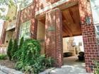 Condominium for sales at Andersonville Condo 5318 N Ravenswood Avenue Unit 108 Chicago, Illinois 60640 United States