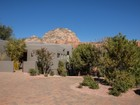Single Family Home for  sales at Quality Santa Fe Style Home 265 Goodrow Lane   Sedona, Arizona 86336 United States