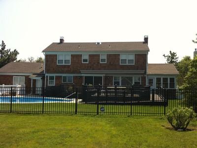 Maison unifamiliale for sales at Your Dreams Can Come True! 840 Main Avenue  Bay Head, New Jersey 08742 États-Unis
