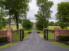 Einfamilienhaus for sales at 607 Sunnyside Lane  Columbia, Tennessee 38402 Vereinigte Staaten
