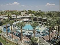 アパート for sales at First Class Mid-Century Boutique Hotel Condo 6850 E Main Street #3309   Scottsdale, アリゾナ 85251 アメリカ合衆国