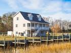 Single Family Home for sales at 30916 W Lagoon Rd, Dagsboro, DE 19939   Dagsboro, Delaware 19939 United States