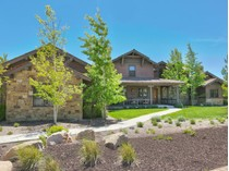 独户住宅 for sales at Exquisite Home in a Private Golf Course Community 3012 E Painted Bear Trl   Heber City, 犹他州 84032 美国