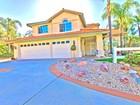 Einfamilienhaus for  sales at 1430 Miss Elle Way  Alpine, Kalifornien 91901 Vereinigte Staaten