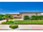 Casa Unifamiliar for  sales at 6702 Estrella Avenue  San Diego, California 92120 United States