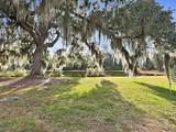 Land for sales at 35145 Bayou Liberty Road  Slidell, Louisiana 70460 United States