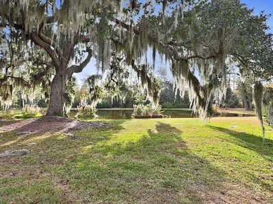 Land for sales at 35145 Bayou Liberty Road  Slidell, Louisiana 70460 United States
