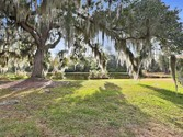 Land for sales at 35145 Bayou Liberty Road  Slidell,  70460 United States