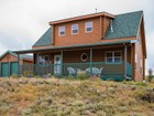 Single Family Home for  sales at 322 Red Hill Road    Jefferson, Colorado 80456 United States