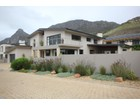 Single Family Home for  sales at Stonehurst Mountain Estate  Cape Town, Western Cape 7945 South Africa