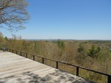 Property Of BREATHTAKING 180 DEGREE VIEWS and 55 ACRES
