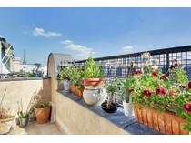 Apartman Dairesi for sales at Apartment - Auteuil - Eiffel Tower view    Paris, Paris 75016 Fransa