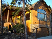 Duplex for sales at 568 N. Fuller Placer    Breckenridge, Colorado 80424 United States