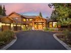 Moradia for  sales at Caldera Springs 56606 Raven Rock Circle   Bend, Oregon 97707 Estados Unidos