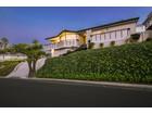 Vivienda unifamiliar for  sales at 4373 Summit Drive    La Mesa, California 91941 Estados Unidos