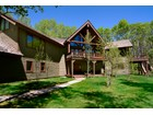 Casa Unifamiliar for  sales at Secluded Home Within An Aspen Grove 783 Forest Lane   Crested Butte, Colorado 81224 Estados Unidos