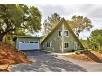 Vivienda unifamiliar for sales at Chalk Hill Road 8700 Chalk Hill Rd   Healdsburg, California 95448 Estados Unidos