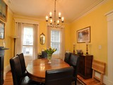 Property Of Historically Significant Multi Famil Home