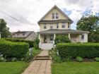 Nhà ở một gia đình for  sales at 31 Lincoln Ave. Rumson  Rumson, New Jersey 07760 Hoa Kỳ