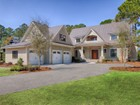 Single Family Home for  sales at May River Forest at Palmetto Bluff 19 Anson Park Road East   Bluffton, South Carolina 29910 United States