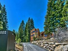 Single Family Home for  sales at 14865 Northwoods Blvd.  Truckee, California 96161 United States