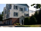 Condominium for  rentals at Windy Knoll Complex 142 Main Street #9  Norwalk, Connecticut 06851 United States