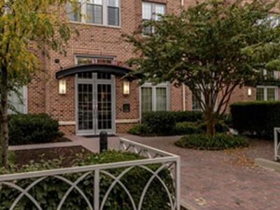 Condominium for sales at Jenkins Row 1391 Pennsylvania Avenue Se 266 Washington, District Of Columbia 20003 United States