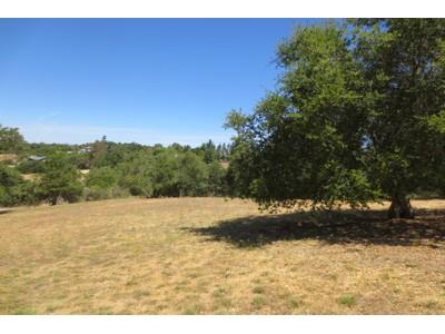 Terreno for sales at 1020 Borel Ln, Healdsburg, CA 95448  Healdsburg, Califórnia 95448 Estados Unidos