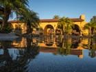 獨棟家庭住宅 for sales at 14126 Caminito Vistana   San Diego, 加利福尼亞州 92130 美國