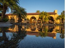 Maison unifamiliale for sales at 14126 Caminito Vistana    San Diego, Californie 92130 États-Unis