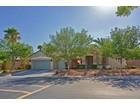 Maison unifamiliale for sales at 2673 Vikings Cove Ln   Las Vegas, Nevada 89117 États-Unis