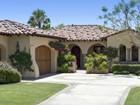 一戸建て for  sales at 80537 Via Savona  La Quinta, カリフォルニア 92253 アメリカ合衆国