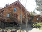 Single Family Home for  sales at Sisters, Oregon 67665 Peterson Burn Rd Sisters, Oregon 97759 United States