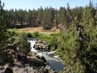 Terrain for sales at Parker Ranch River Lot 5! Lot 5 NW Homestead Way Redmond, Oregon 97756 États-Unis