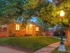 Villa for sales at Urban Mini-Ranch Nestled in Sugarhouse 1821 Connor St Salt Lake City, Utah 84108 Stati Uniti