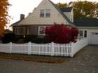 獨棟家庭住宅 for  sales at Charming Cape Style Home 30 Ripley Road   Medford, 麻塞諸塞州 02155 美國