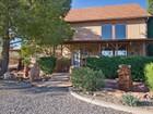 Casa Unifamiliar for sales at Charming Home in Clarkdale 1126 Valley View Rd Clarkdale, Arizona 86324 Estados Unidos