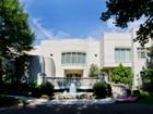 Casa Unifamiliar for  sales at 13300 River Glades Drive  Prospect, Kentucky 40059 Estados Unidos