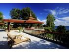 独户住宅 for  sales at 5 Star Resort Residence Nai Thon   Nai Thon, 普吉 83110 泰国