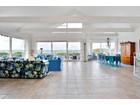 Single Family Home for  sales at Magnificent villa with wonderful ocean views Erjervägen 27 Other Sweden, Other Areas In Sweden 31169 Sweden
