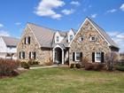 Casa para uma família for  sales at Trythall 182 Trythall Rd Elverson, Pensilvânia 19520 Estados Unidos
