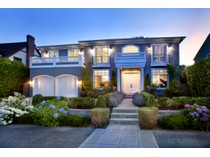 Nhà ở một gia đình for sales at Cascadia Cape Cod 3827 Cascadia Ave S   Seattle, Washington 98188 Hoa Kỳ