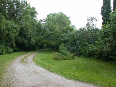 Terreno for sales at 1072 Sixth Ln - Building Lot in Central Oakville 1072 Sixth Line Oakville, Ontario L6H 1W5 Canada
