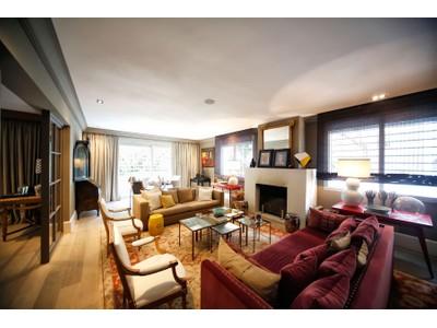 Villa for sales at Tambre 35   Madrid, Madrid 28002 Spagna