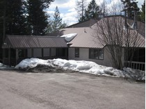 Piso for sales at Ptarmigan Village Condo 3 Tamarack Lane Bridger #3   Whitefish, Montana 59937 Estados Unidos