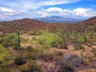 Land for sales at Stunning Views From This Private Gated Tucson Mountains 3+ Acre Lot 3825 N Avenida Dos Vistas Tucson, Arizona 85745 United States